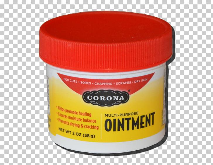 Product Corona Multi.