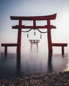 60 Best Japan images in 2019.