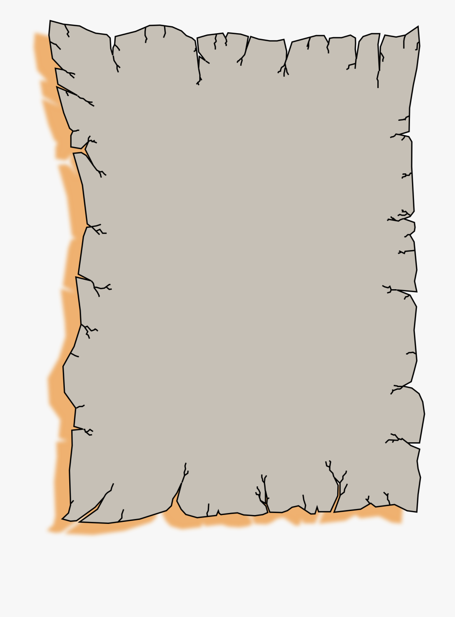 Rip Clipart Torn Page , Transparent Cartoon, Free Cliparts.