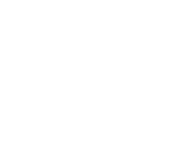 Free Torn Paper, Download Free Clip Art, Free Clip Art on.