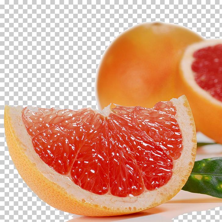 Toronja pomelo naranja sangre, pomelo PNG Clipart.