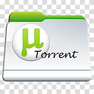 Program Files Folders Icon Pac, Utorrent Folder, Torrent.