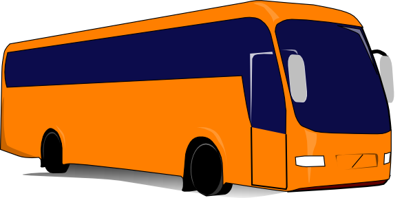 Free Travel Bus Cliparts, Download Free Clip Art, Free Clip.