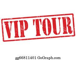 Tour Clip Art.