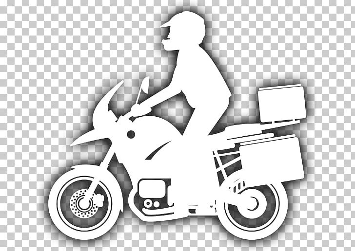 Motorcycle Accessories Car Motor Vehicle Motorcycle Touring.