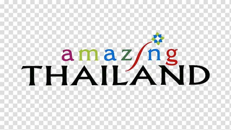Bangkok Chiang Mai Hua Hin District Tourism Authority of.