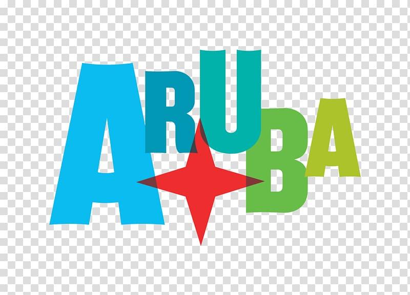 Arikok National Park ABC islands Aruba Tourism Authority.