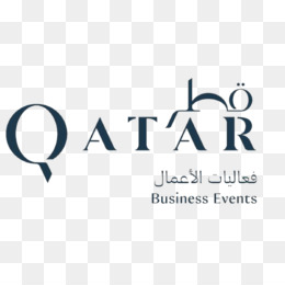 Qatar Tourism Authority PNG and Qatar Tourism Authority.