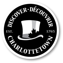Tourism Industry Association Of Pei clipart.
