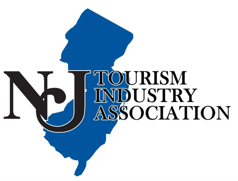 LBI Region Report: NJ Tourism Industry Association.