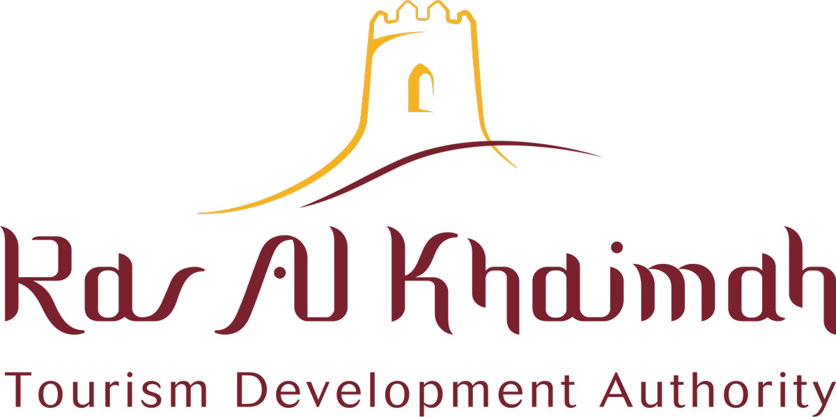 Ras Al Khaimah Tourism Development Authority Launches New.