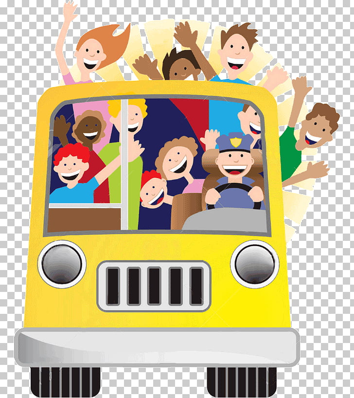 Bus driver School bus Tour bus service , bus PNG clipart.
