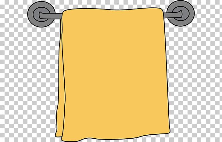 31 towel clipart PNG cliparts for free download.