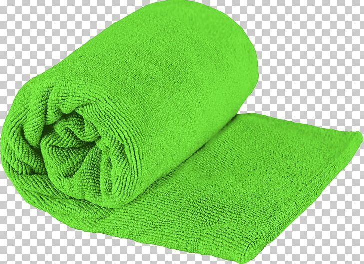 Towel PNG, Clipart, Towel Free PNG Download.