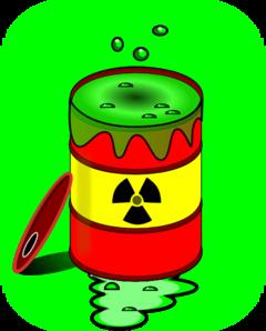 Free Toxic Cliparts, Download Free Clip Art, Free Clip Art.