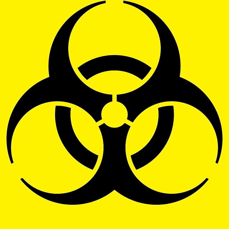 Biological hazard Hazard symbol Toxin , Chemistry Symbol s.