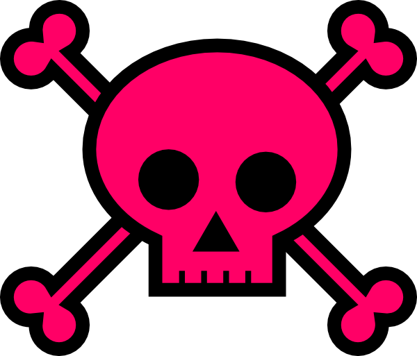 Poison clipart toxin, Poison toxin Transparent FREE for.