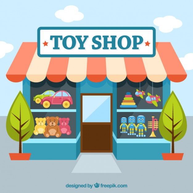 Free Toy Shop Cliparts, Download Free Clip Art, Free Clip Art on.