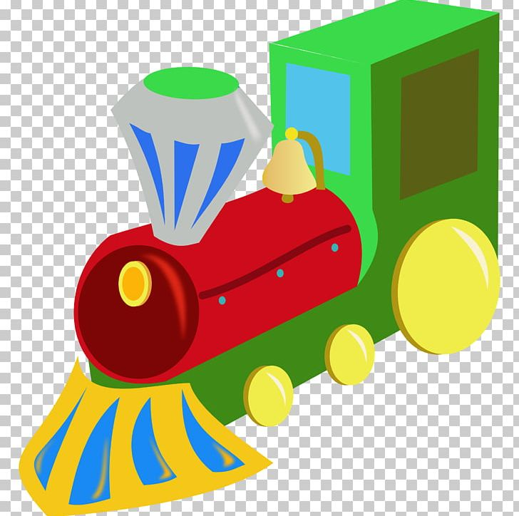 Toy Trains & Train Sets PNG, Clipart, Amp, Clip Art, Computer Icons.