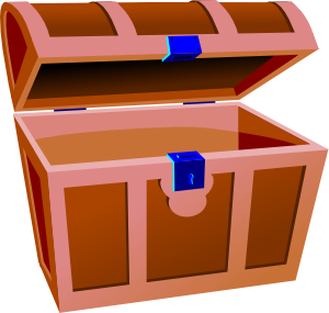 Free Toybox Cliparts, Download Free Clip Art, Free Clip Art.