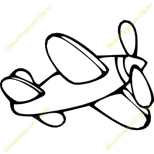 Baby Toy Clipart Black And.