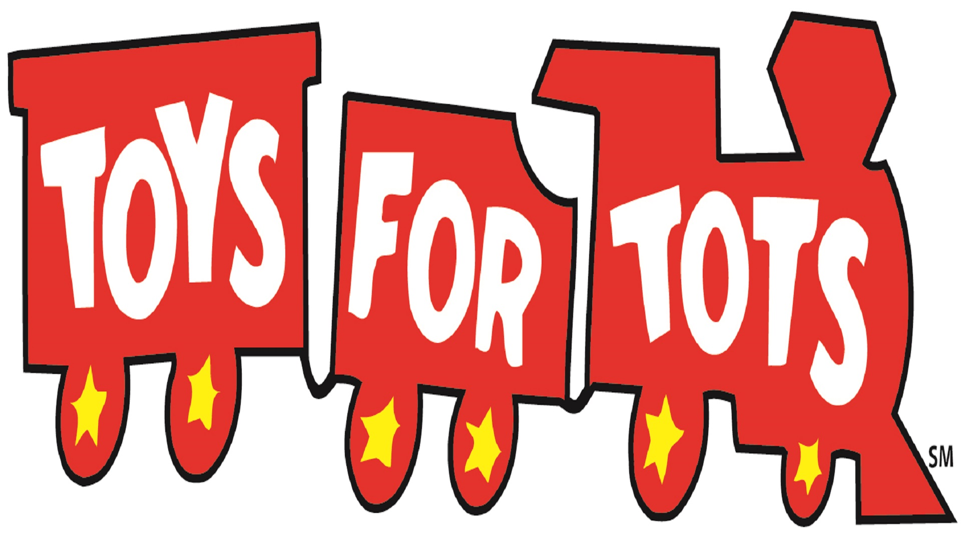 Free Toys For Tots Logo Vector, Download Free Clip Art, Free.