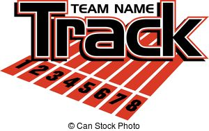 Track Illustrations and Clip Art. 52,696 Track royalty free.