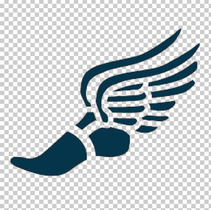 Track & Field Foot Track Spikes Running PNG, Clipart, Foot.