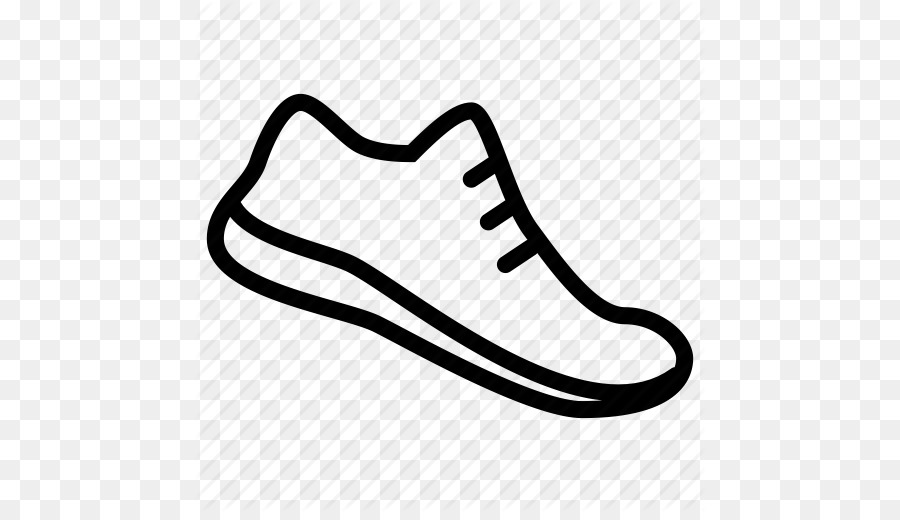 Track Spikes Clipart.