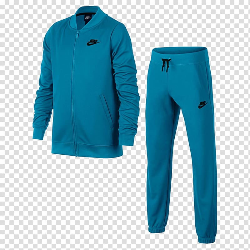 Tracksuit Hoodie Nike Pants Adidas, puma transparent background PNG.