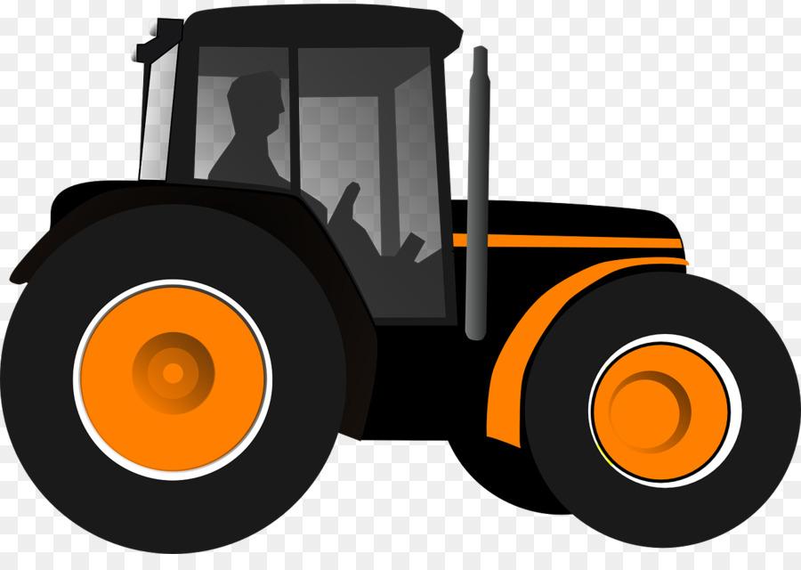 tracteur clipart John Deere Farmall Clip art clipart.