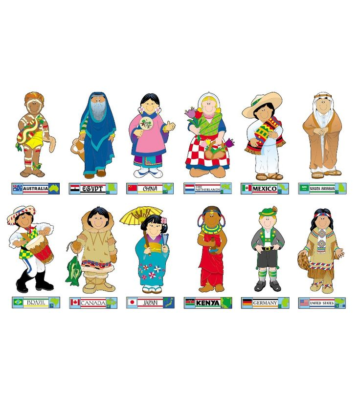Traditional dresses of indian states clipart 9 » Clipart Station.