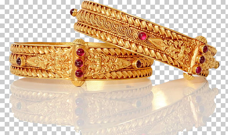 Jewellery Gold Jewelry design Ring, traditional indian.