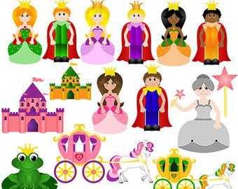Free Fairytale Cliparts, Download Free Clip Art, Free Clip.