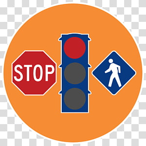 68 traffic Rules PNG clipart images free download.