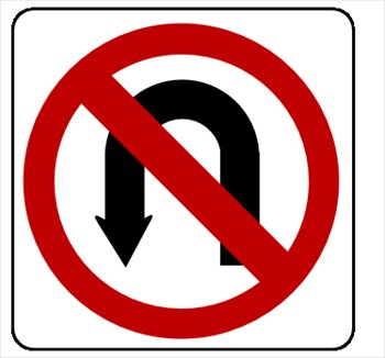Free Images Of Traffic Signs, Download Free Clip Art, Free.