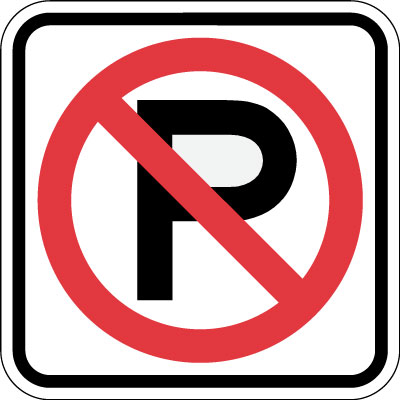 Free clipart traffic signs » Clipart Station.