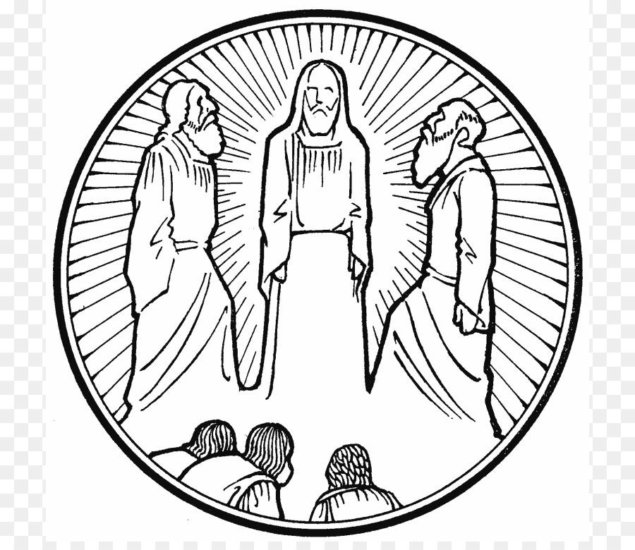 Mount of Transfiguration Sermon on the Mount Transfiguration.
