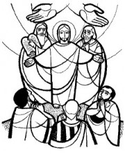 Christian clipart transfiguration, Christian transfiguration.