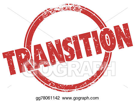 Transition clipart 7 » Clipart Station.