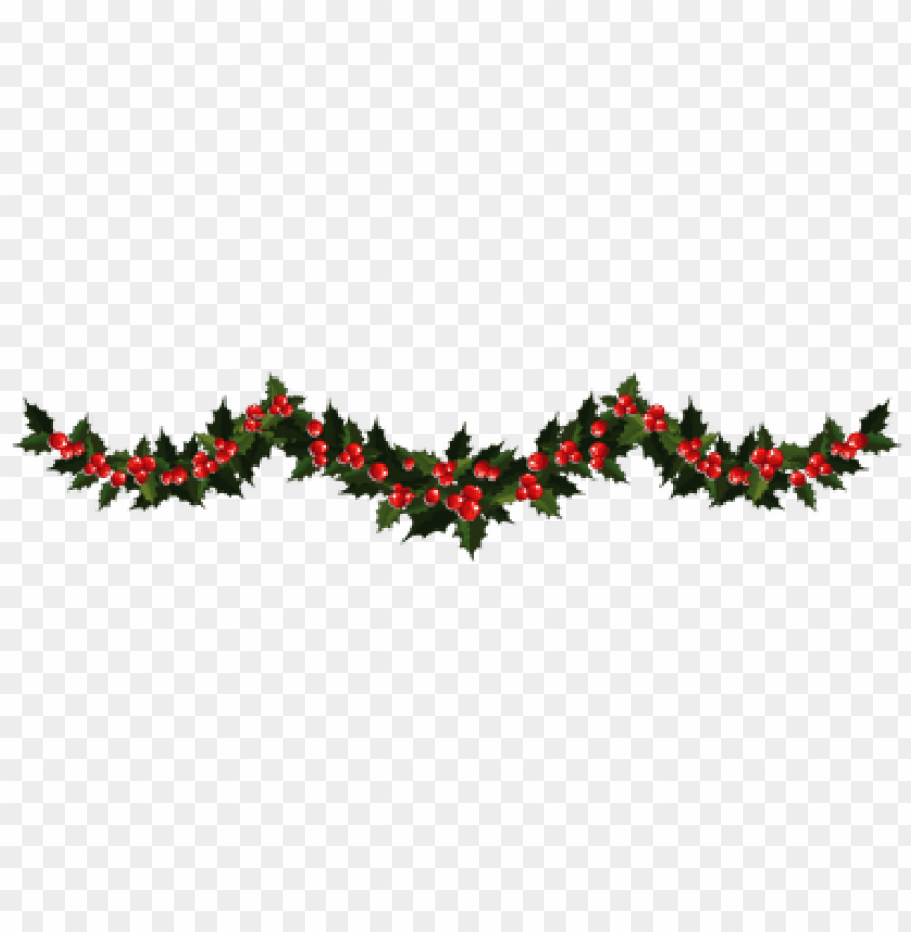 free download christmas red png image clipart.