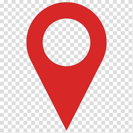 GPS logo, Google Maps Google Map Maker GPS Navigation.