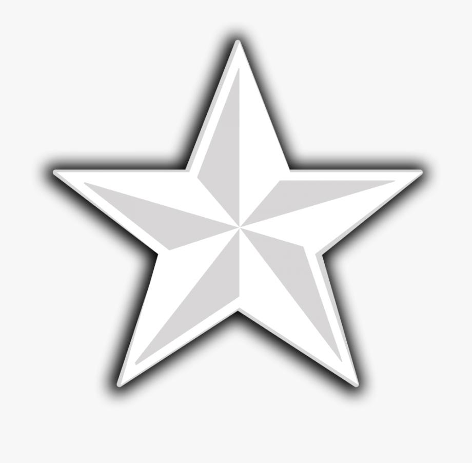 Star White.