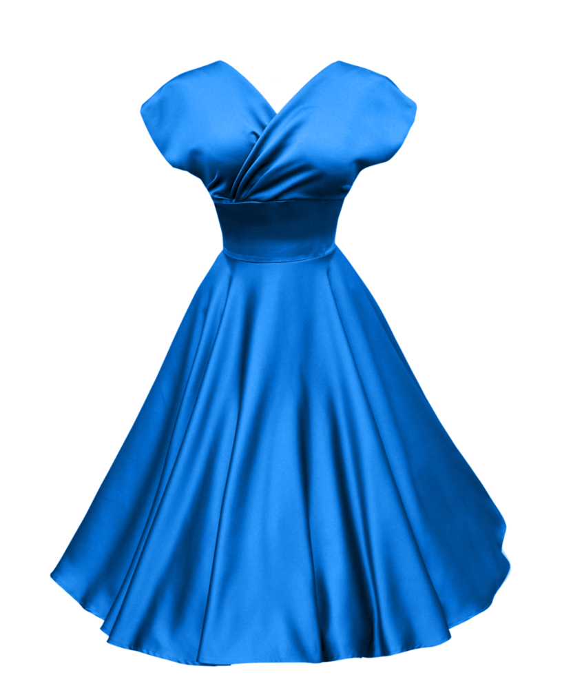 Dress PNG Transparent Images.