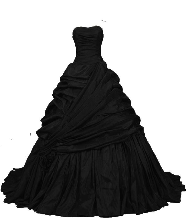 Dress PNG Transparent Images.