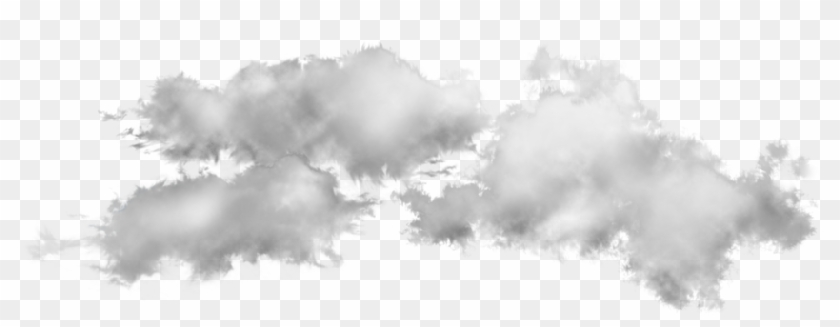 Clouds Png Clipart.