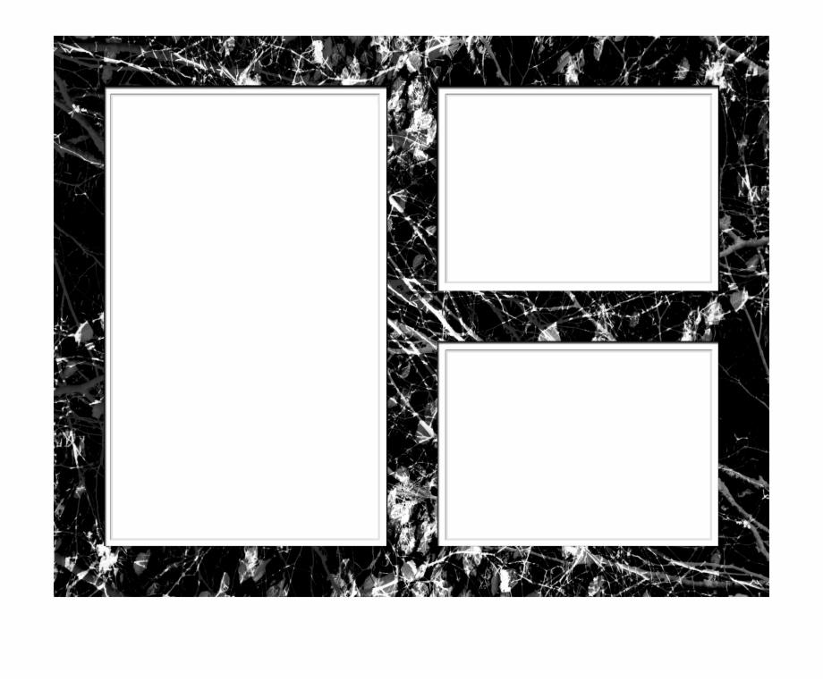 Frames Transparent Photoshop 47487 Transparent Frames For.