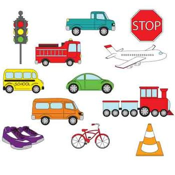 Free Transport Cliparts, Download Free Clip Art, Free Clip.