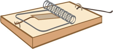 Free Mouse Trap Cliparts, Download Free Clip Art, Free Clip.