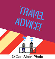 Travel advice Illustrations and Clip Art. 3,550 Travel.